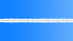 Clock - sound effect