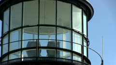 Light house Martha's Vineyard; 14 Stock Footage
