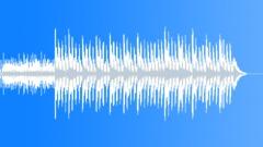 Tramopline Music - stock music