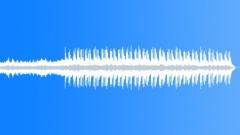 Hopeful Stock Music
