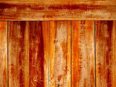 Stock Photo of WOOD PATTERN