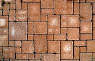 Paving blocks Stock Photos