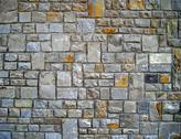 Stock Photo of abstrakt wall stone