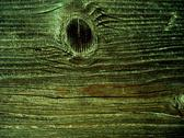 Stock Photo of old wood texture