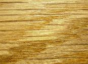 Stock Photo of oak texture