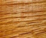 Stock Photo of oak orange texture