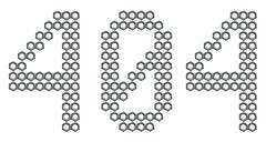 404 virhekoodi maked ruuvimuttereiden Kuvituskuvat