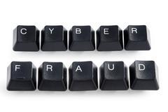 Cyber petokset Kuvituskuvat