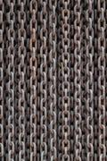 Many chain background Stock Photos