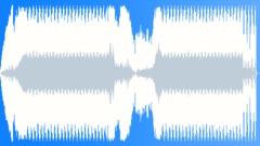Stock Music of Surrender ( Bigbeat, Breakbeat )
