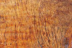 Antique wood grain Stock Photos