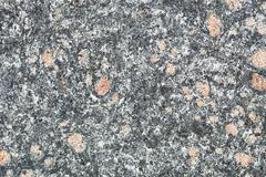 natural stone - granite background - stock photo