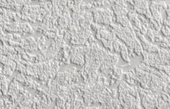 texture - paper gray textured wallpaper - stock photo
