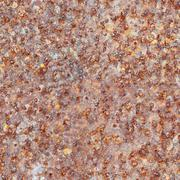 Stock Photo of seamless texture - rusty iron sheet