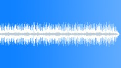 Saling the Ocean - stock music