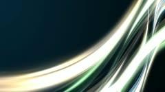 Plasma Storm Stock Footage
