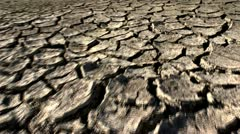 Walk Search For Water Stock Footage