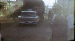 AMERICAN GI Soldier Korea Camp Humphreys 1960 (vintage Film Home Movie) 4928 Arkistovideo