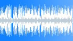 HARDCORE - stock music
