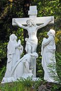 Jeesus rajat Kuvituskuvat