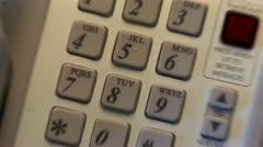 1440 Digital Puhelin 3 Arkistovideo