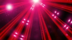 Spot Polttimo Konsertti Light Salama 10 Arkistovideo