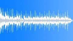 Stock Sound Effects of Traditional asian thai religious music