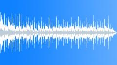 Perinteisen aasialaisen thai uskonnollinen musiikki Äänitehoste