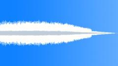 tropical cicadas - sound effect