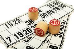 Lotto Stock Photos