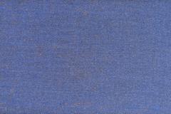 Blue background. Stock Photos