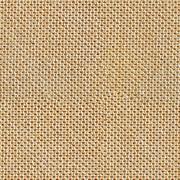seamless texture - fiber board - stock photo