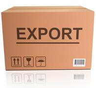 Export Stock Photos