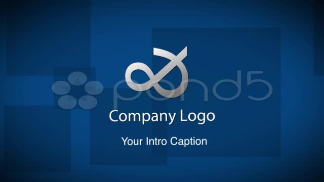 After Effects Project - Pond5 Elegant corporate timeline of events with eas ...