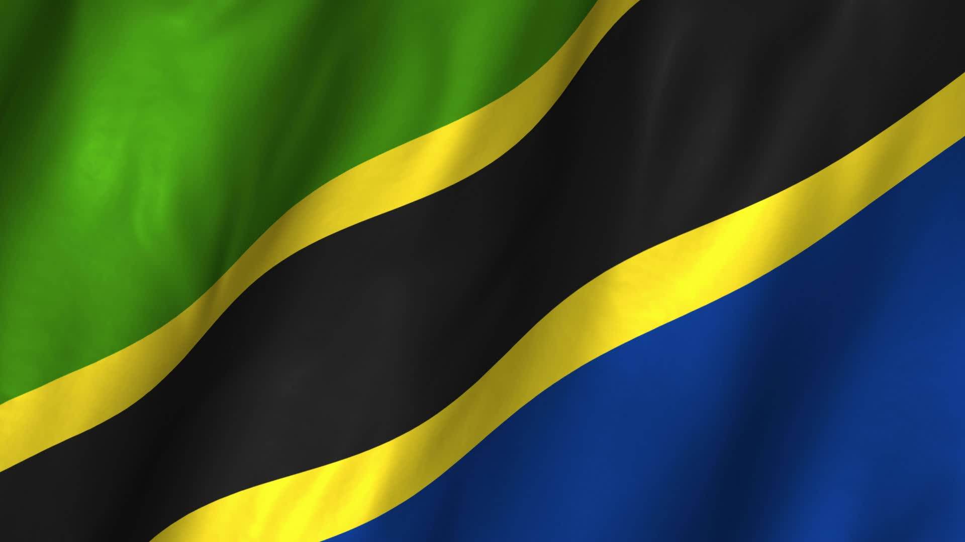 how to call for free tanzania from canada