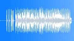 Cathoir Ghall Stock Music