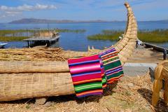 Bolivia Stock Photos