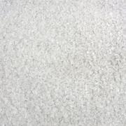 Salt large crystals Stock Photos