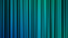 Vertical blue Stock Footage
