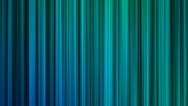 Stock Video Footage of vertical blue