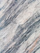 Marble as the background Stock Photos