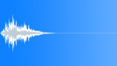 Two-tone choir Sound Effect