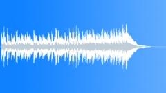 Fascinao (full tr) Stock Music