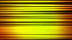 Yellow gradient Stock Footage