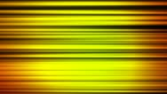 Stock Video Footage of yellow gradient