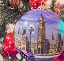 Stock Photo of political ornament