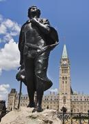 Galahad Ottawassa Kuvituskuvat