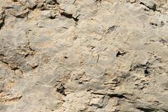 Dolomite rock background Stock Photos