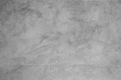 Stock Photo of gray textured background