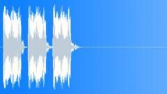 Mario Pipe jump - sound effect